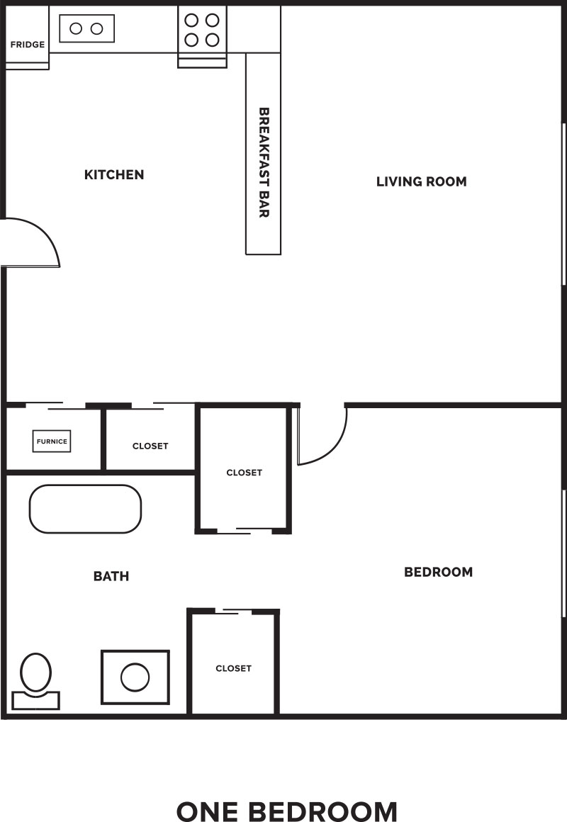 Concord Square Floorplan 1
