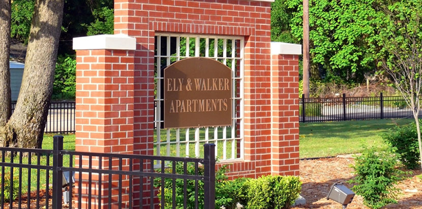 Ely-Walker Apartments Image 4