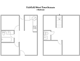 Fairfield West Floorplan 2