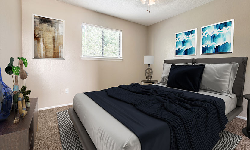 Grand Vue Townhomes Image 4