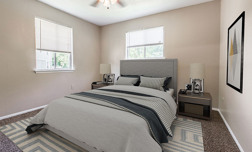 Grand Vue Townhomes Image 5