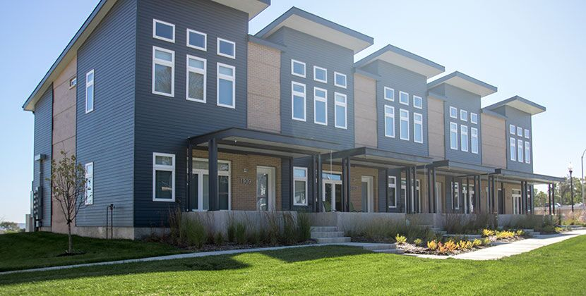 Apartments In Omaha Ne Highlander Apartments In Omaha Ne
