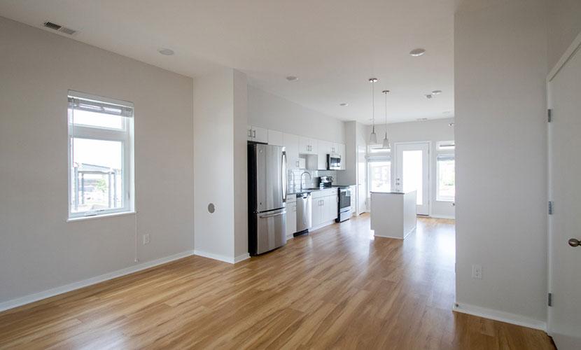 Apartments in omaha ne highlander apartments in omaha ne - 3 bedroom apartments for rent in omaha ...