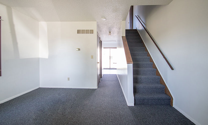 Lee Townhomes Image 5