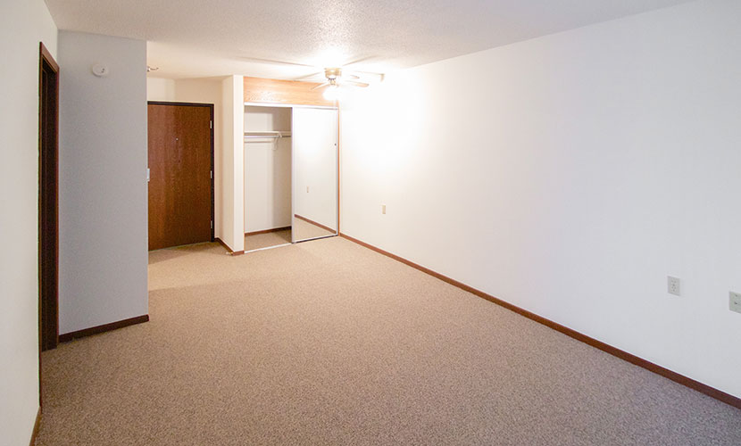 Apartments in Omaha, NE | Oak Valley Apartments in Omaha, NE