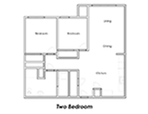 Prime Square Floorplan 2