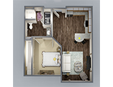 The Residence at Autumn Sage