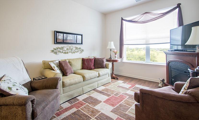 Apartments In Cedar Falls Ia Thunder Ridge Apartments In Cedar Falls Ia