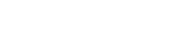 West Garfield Place Logo