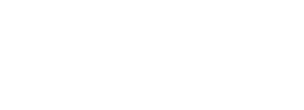 Highland Ridge Apartments I Logo